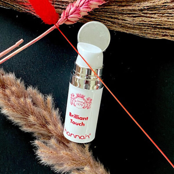 hannah red line brilliant touch 10ml sfeer