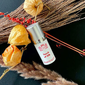 hannah red line touch of silk 10ml sfeer